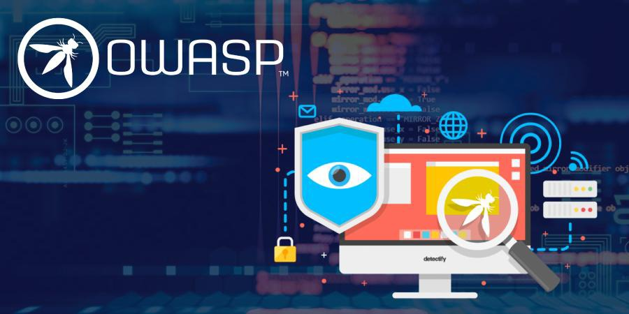 Begin Your Secure Coding Journey with OWASP Compliance