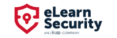 E-learn Security