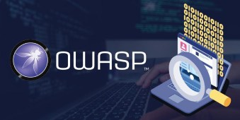 How Are You Implementing Compensating Controls for OWASP Top 10